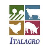 italagro